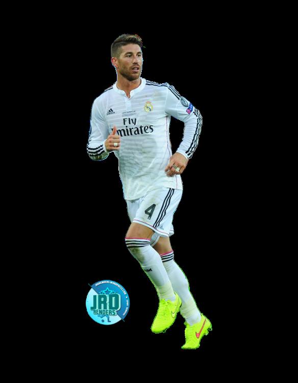 Ramos1